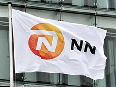 NN Group: Νέα οικονομική διευθύντρια από την 1η Ιουλίου η Annemiek van Melick