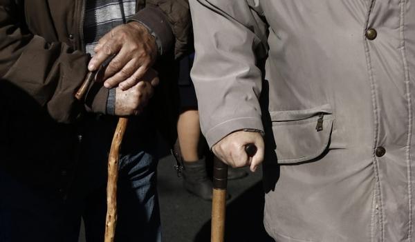 ΕΦΚΑ: Αυξημένη επικουρική σε 236.274 συνταξιούχους από τις 2 Ιουνίου