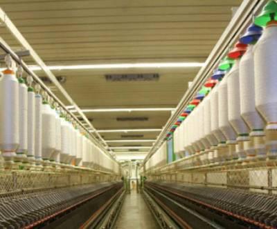 Θεαματική αύξηση τζίρου 31,6% στη βιομηχανία τον Αύγουστο