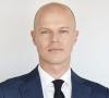 Johan Forsgård to take new Nordics leadership role at Willis Towers Watson