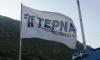 ΓΕΚ ΤΕΡΝΑ: Νέος υπεύθυνος εξυπηρέτησης μετόχων και εταιρικών ανακοινώσεων