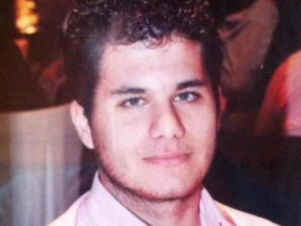 Αποζημίωση 340.000 ευρώ στην οικογένεια του 25χρονου φοιτητή που σκοτώθηκε σε τροχαίο στην Αγυιά - Απορρίφθηκε ένσταση της ασφαλιστικής για μη χρήση κράνους