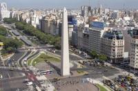 Στάση πληρωμών κήρυξε ξανά η Αργεντινή