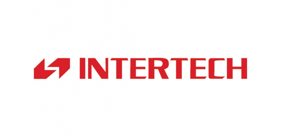 Intertech: Στα χέρια της Eurobank ποσοστό 29,48% το οποίο ανήκε στον Δ. Κοντομηνά