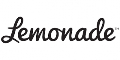 Lemonade to announce second quarter 2021 financial results