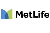 Διάκριση της MetLife για τη δέσμευσή της στην ισότητα των φύλων