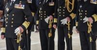 Αλλαγές στην ηγεσία των ενόπλων δυνάμεων - Συγκαλείται το μεσημέρι το ΚΥΣΕΑ