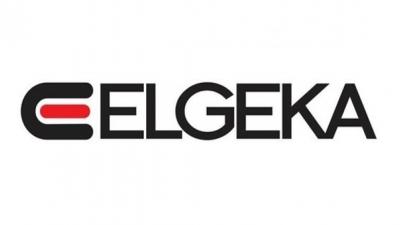 ΕΛΓΕΚΑ: Στις 28 Ιουλίου η διαπραγμάτευση των μετοχών που προέκυψαν από την ΑΜΚ