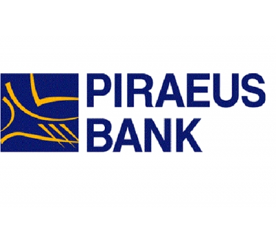 Change of Time of the Piraeus Bank's Announcement of Full Year 2019 Financial Results