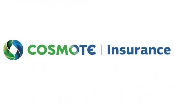 Hellas Direct και ΕΛΠΑ Ασφάλειες στο Cosmote Insurance