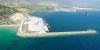Υποβολή Εκδήλωσης Ενδιαφέροντος από πέντε επενδυτικά σχήματα για την υποπαραχώρηση τμήματος του λιμένα Φίλιππος Β΄