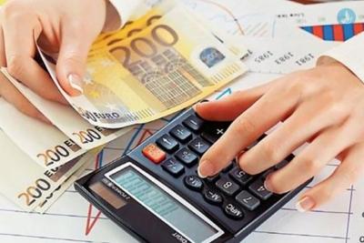 Ρύθμιση 186.986 δανείων από τον Ιούλιο μέχρι σήμερα