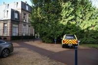 Γαλλία: Πυροβολισμοί στο δημαρχείο της Ντρο με έναν νεκρό