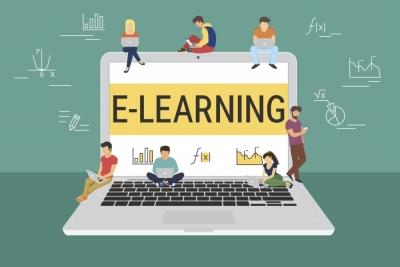 Από σήμερα η υποβολή προγραμμάτων e-learning εργαζομένων μεγάλων επιχειρήσεων ΛΑΕΚ 2021