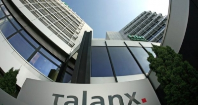 Talanx: Solvency II ratio (net of transitional) per end 2019 at robust 211 percent