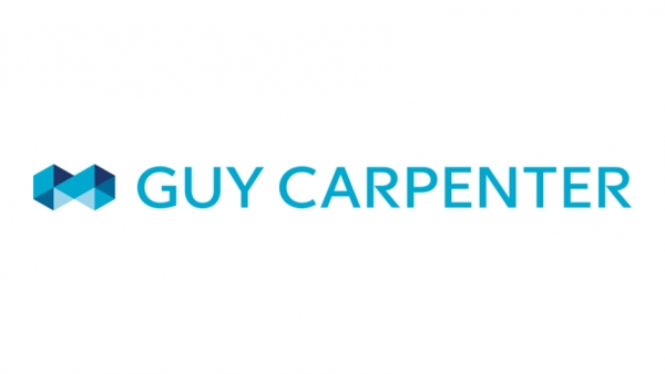Guy Carpenter appoints global head of client support services