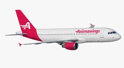Aegean: Απέκτησε το 25% της ρουμανικής Animawings