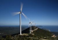 ΡΑΕ: Κανονικά ο διαγωνισμός για τους αιολικούς και φωτοβολταϊκούς σταθμούς