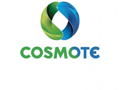 COSMOTE: Δωρεάν data στο κινητό και αποκλειστικές προσφορές για όλους τους συνδρομητές της