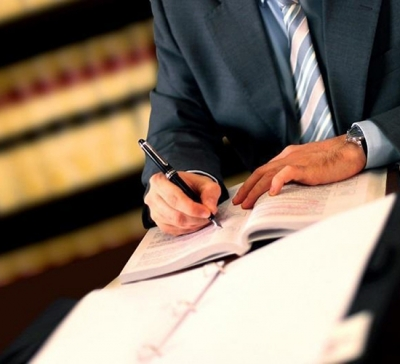 Έντονη αντίδραση των δικηγόρων για την υποχρεωτική εγγραφή στο ΓΕΜΗ