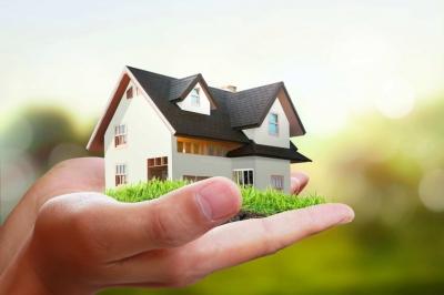 Αποζημιώσεις 26,5 εκατ. ευρώ καταβλήθηκαν το 2020 για ασφαλίσεις περιουσίας