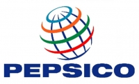 PepsiCo: Κορυφαίος εργοδότης για το 2020 σε Ελλάδα και Κύπρο για 5η συνεχή χρονιά