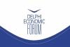Το ακανθώδες θέμα του ασφαλιστικού στο Οικονομικού Φόρουμ των Δελφών