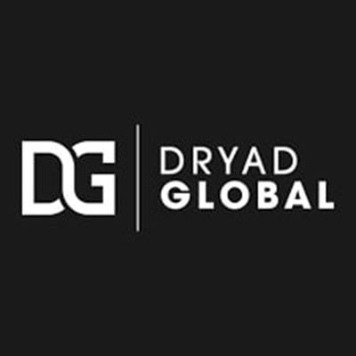 Dryad Global secures strategic partnership with CR International to deliver intelligence led insurance solutions