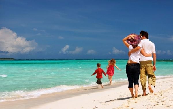 Ξεκινούν αύριο οι αιτήσεις για τον κοινωνικό τουρισμό - Δικαιούχοι και προθεσμίες