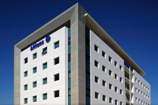 Νέος Επικεφαλής Market Management & Communications στην Allianz Ελλάδος