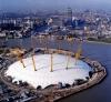 Λονδίνο: Εκκενώνεται η O2 Arena