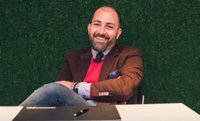 ΠΟΑΔ: Ο κ. Δημ. Μουντάκης υπεύθυνος επικοινωνίας