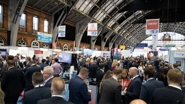 Biba 2020 conference cancelled - Biba 2021 returns to Manchester on 12 and 13 May 2021