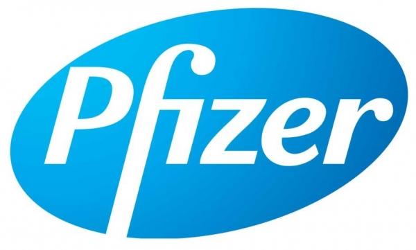 Pfizer Hellas: Δωρίζει 100 monitors για ΜΕΘ και 100.000 ειδικές μάσκες για τους επαγγελματίες υγείας
