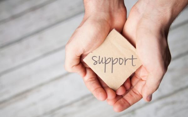 6.500 κλήσεις για ψυχολογική υποστήριξη στο σύστημα τηλε-ψυχιατρικής της Περιφ.Αττικής και του ΙΣΑ