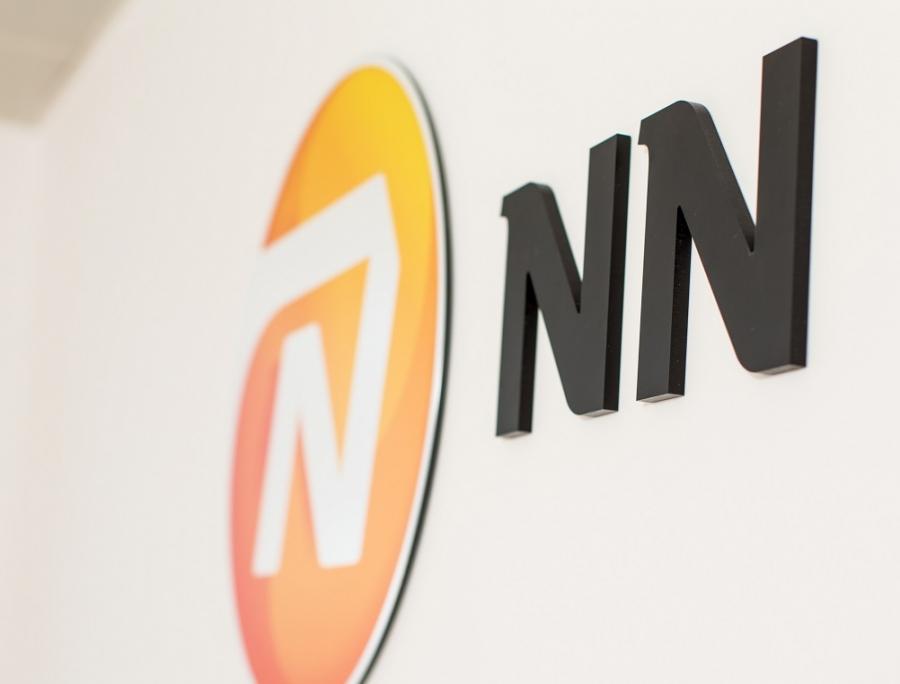 Ο κ. Διονύσης Νοδάρος νέος Γενικός Δ/ντής Πωλήσεων της ΝΝ Hellas