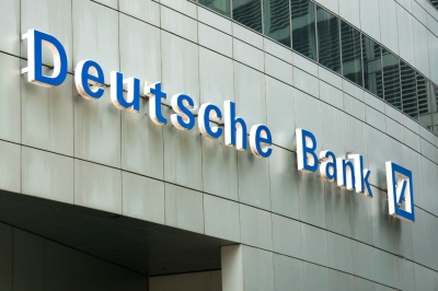 Deutsche Bank: Financial reports confirm delivery on targets in 2019