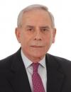 Έφυγε από τη ζωή ο Θάνος Βεζυργιάννης, επί 16 χρόνια δήμαρχος Νέου Ψυχικού