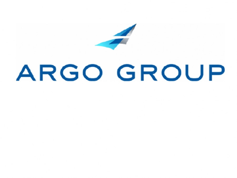 Argo Group Announces the Appointment of Carol A. McFate to Its Board of Directors