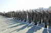 Αυξάνεται κατά τρεις μήνες η θητεία στον Στρατό Ξηράς