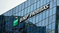 BNP Paribas: Decisions of the Board of Directors meeting of April 2nd, 2020