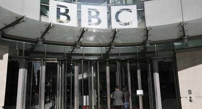 Σε σχέδιο εθελουσίας εξόδου προχωρεί το BBC