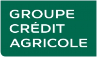 Credit Agricole Group: Results for the fourth quarter and full year 2019