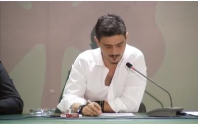 Στον Όμιλο Γιαννακόπουλου οι πρώην κατασκηνώσεις Λούτσας, στην Πάργα