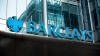 Barclays makes three senior appointments to its Consumer Retail Group