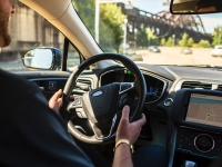Admiral Car Insurance: 18 January is the most dangerous day to drive