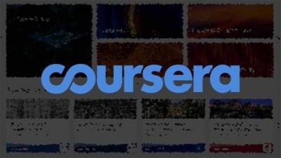 ΟΑΕΔ-Coursera: Πάνω από 27.000 οι αιτήσεις για το νέο πρόγραμμα - Παράταση για υποβολή e-αιτήσεων