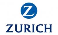 Zurich Expands Marine Insurance Platform into Additional Countries, Regions