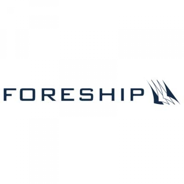 Foreship appoints Benjamin Sward as President to lead its strategy for U.S. growth