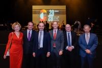 ERGO: Ετήσια Εορταστική Εκδήλωση Συνεργατών 2020